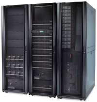 ИБП UPS APC SYMMETRA PX 128 кВА SY128K160H-PD