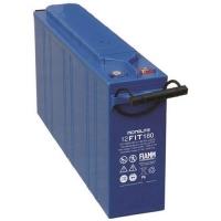 Аккумуляторная батарея 12В 180 Ач FIAMM FIT