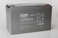 Аккумуляторная батарея 12В 100 Ач FIAMM FLB