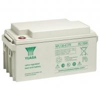 Аккумуляторная батарея Yuasa NPL 130-6IFR