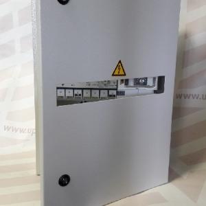Панель переключения нагрузки CTI 160