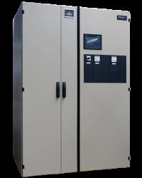 ИБП UPS Vertiv (Emerson) (Liebert) Chloride CP-70Z AC 250кВа