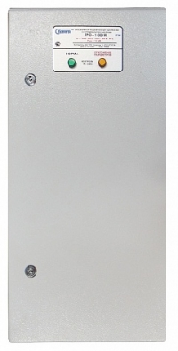 Трансформатор ТРО-4000М IP20 1ф