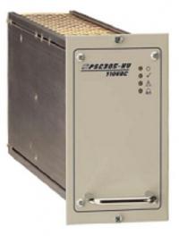 Преобразователь-конвертор PSС305-HV/220-2.2
