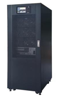ИБП UPS INVT HT33120X
