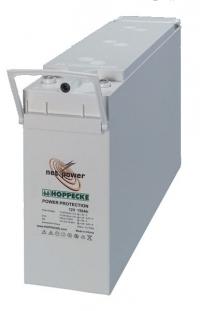 Аккумуляторная батарея Hoppecke net.power 12V 100