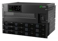 Инвертор питания Rectiverter Power Core 220 VDC 9 kVA