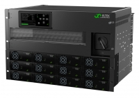 Выпрямитель Rectiverter Power Core 220 VDC 18 kVA