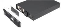ИБП UPS Vertiv (Emerson) (Liebert) GXT3 1,5кВа
