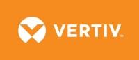 Запасные части ЗИП для ИБП переменного тока VERTIV