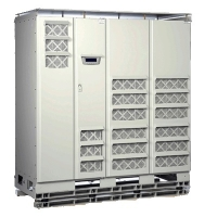 ИБП UPS Eaton Power Xpert 9395M 450 kVA