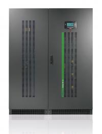 ИБП UPS Riello Master HP UL MHT 500 UL