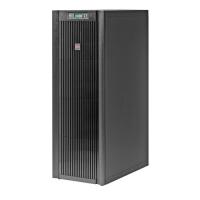 ИБП UPS APC Smart-UPS VT 40 кВА SUVTP40KH4B4S