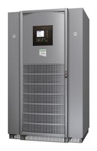 ИБП UPS APC Galaxy 5500 40 кВА G55TUPSM40HB10S