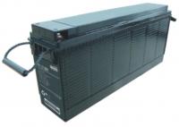 Аккумуляторная батарея WBR TPL121650