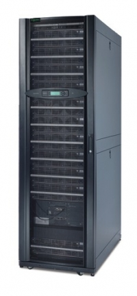 ИБП UPS APC SYMMETRA PX 160 кВА SY160K160H-NB