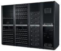 ИБП UPS APC SYMMETRA PX 200 кВА SY200K250D