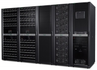 ИБП UPS APC SYMMETRA PX 250 кВА SY250K500D