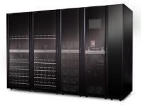 ИБП UPS APC SYMMETRA PX 150 кВА SY150K250DR-PD