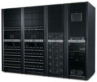 ИБП UPS APC SYMMETRA PX 150 кВА SY150K250D