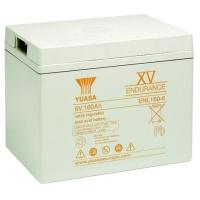 Аккумуляторная батарея Yuasa ENL 160-6