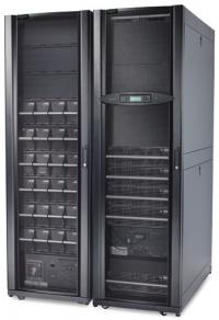 ИБП UPS APC SYMMETRA PX 64 кВА SY64K160H