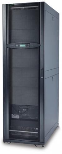 ИБП UPS APC SYMMETRA PX 160 кВА SYCF160KH