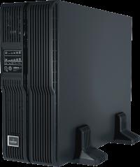 ИБП UPS Vertiv (Emerson) (Liebert) GXT3 2кВа