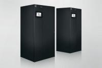 ИБП UPS Vertiv (Emerson) (Liebert) 80-eXL 300кВа