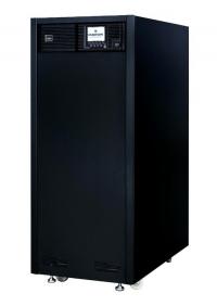 ИБП UPS Vertiv (Emerson) (Liebert) NX 60 кВа