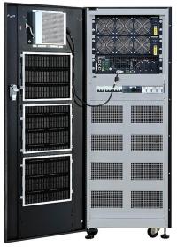 ИБП UPS Vertiv (Emerson) (Liebert) NX 15 кВа