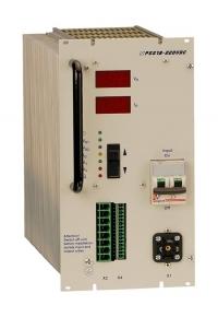Преобразователь-конвертор PSС30/220/220-11.1 CAN
