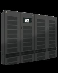 ИБП UPS Vertiv (Emerson) (Liebert) NXL 400кВа