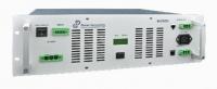Инвертор напряжения преобразователь INVP 2000 110/220