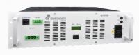 Инвертор напряжения преобразователь INVB 2000 220/220