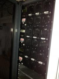 ИБП UPS Archimod HE 100