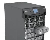 ИБП UPS Vertiv (Emerson) (Liebert) APS 20кВа