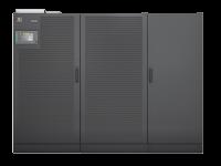 ИБП UPS Vertiv (Emerson) (Liebert) EXL S1 600