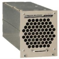 Преобразователь-конвертор PSС320-HV/220-9