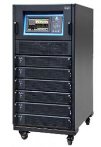 ИБП UPS INVT RM040/10X