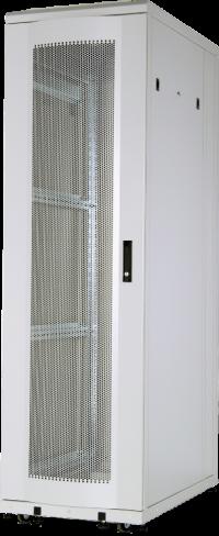 Шкаф Estap ServerMAX SRV47U