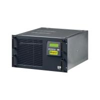 ИБП UPS Megaline/1 Rack 1250