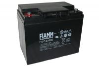 Аккумуляторная батарея 12В 35 Ач FIAMM FGC series