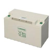 Аккумуляторная батарея Hoppecke power.com HC 125300
