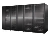 ИБП UPS APC SYMMETRA PX 250 кВА SY250K500DL-PD