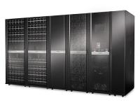ИБП UPS APC SYMMETRA PX 250 кВА SY250K500DR-PD