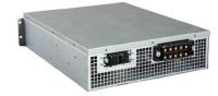 ИБП UPS Vertiv (Emerson) (Liebert) APM 90кВа