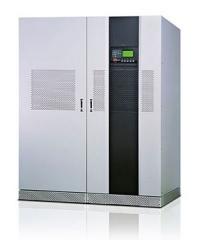 ИБП UPS Delta Ultron NT 260 кВа