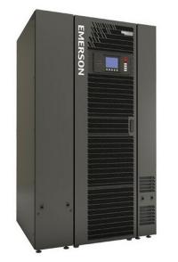 ИБП UPS Vertiv (Emerson) (Liebert) EXM 200кВа