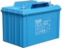 Аккумуляторная батарея 2В 1500 Ач FIAMM SLA